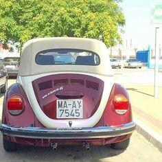 ///|\ vw 1303s / malaga