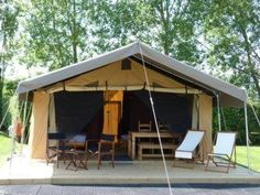Campsites in , Campsites and Caravan sites in the UK ( England, Wales and Scotland ) & Ireland, Book direct with the site owners. Somerset England, England Uk, Weston Super Mare, Camping Holiday, Holiday Resort, Summer Travel, Days Out, Sands, Campsite