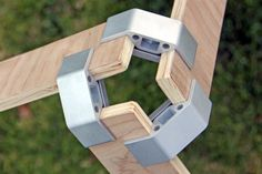 connect plywood -  PLY90 | Ply Products