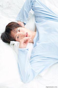 Park Bo Gum, a sweet man Park Bo Gum x kakao page Asian Actors, Korean Actors, Korean Celebrities, Celebs, Park Bo Gum Wallpaper, Park Bogum, Yoo Ah In, Joo Hyuk, Kdrama Actors
