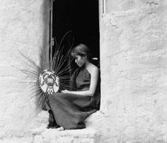 55 Best Matriarchal Societies images in 2015 | Hopi indians