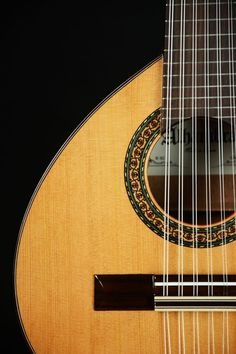 Alhambra Bandurria Model 3-C (New) Music Instruments, Guitar, Guitars, Musical Instruments