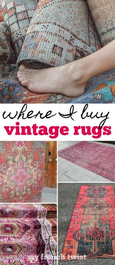 what i'm digging in july - My French Twist Eclectic Modern, Modern Decor, Homekeeping, Large Rugs, Home Interior, Craft Tutorials, Decoration, Homemaking, Clean House