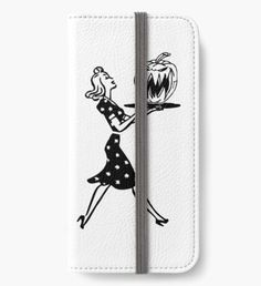 'Woman' iPhone Wallet by Iphone Wallet, Iphone 6, Sell Your Art, Wallets, Woman, Stuff To Buy, Purses, Women