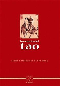 Prezzi e Sconti: #Breviario del tao eva wong  ad Euro 8.50 in #Astrolabio #Media libri filosofia