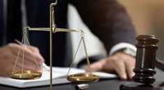 The lawyers of Keystone Law Group focus on probate, trust and estate litigation in Los Angeles. Call to speak to our expert attorneys today. Legal Questions, Number 15, Accident Attorney, Criminal Defense, Personal Injury Lawyer, California, Olay, Lawyers, Spring Lake