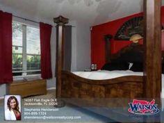Homes for Sale - 14357 Fish Eagle Dr E Jacksonville FL 32226 - Stephanie Henderson - http://jacksonvilleflrealestate.co/jax/homes-for-sale-14357-fish-eagle-dr-e-jacksonville-fl-32226-stephanie-henderson/