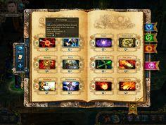 spellbook-540x405.png (540×405)