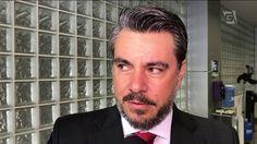 Testemunhas falam da campanha Dilma-Temer