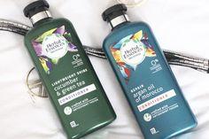 Herbal Essences Bio Renew