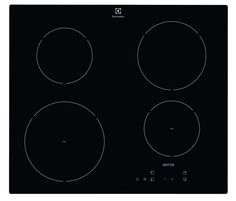 Electrolux EHH6240ISK   MALL.CZ Electric Cooktop, Mall, Petra, Template