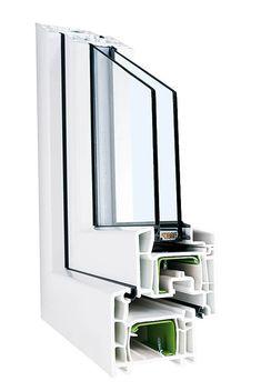 produkcja i sprzedaż stolarki okiennej z PCV i aluminium. Bathroom Medicine Cabinet, Places, Projects, Ideas, Log Projects, Lugares, Thoughts