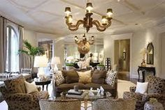 mansion living rooms - Google Search