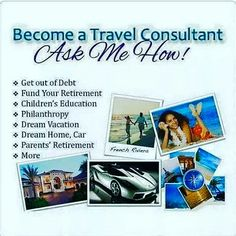 Contact me today for more information. 334-202-0537