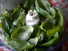 Chef Simon, Pesto Recipe, Ketchup, Chutney, Pickles, Barbecue, Spinach, Bacon, Favorite Recipes
