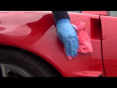 Smart Tips To Buying The Right Vehicle Paint Chip Repair, Best First Car, Best Gas Mileage, Touch Up Paint, Car Prices, Blue Books, Fuel Economy, The Body Shop, Cars