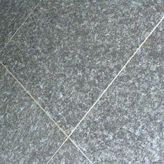 Granito Blue Pearl Porcelain Floor Tile
