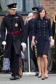 Kate Middleton has reportedly spent a whopping sum on clothes this year, with Prince Charles footing the bill Princesse Kate Middleton, Kate Middleton Dress, Kate Middleton Style, Prince William And Catherine, William Kate, Prince Charles, Catherine Cambridge, Duchess Of Cambridge, Princess Kate