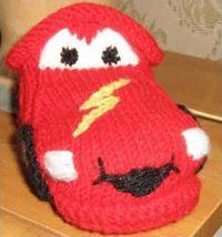 Детские тапочки, носки | Записи в рубрике Детские тапочки, носки | Дневник Хобби_стройнеющей : LiveInternet - Российский Сервис Онлайн-Дневников