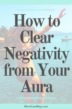 clear aura, clear negative vibes, clear blocks, chakra balancing, balance chakras, law of attraction, remove negative blocks, remove negative energy