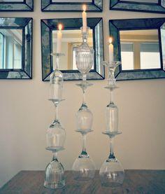 wine glass candle sticks.jpg