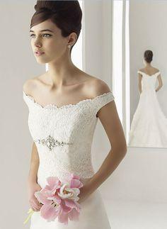 Google Image Result for http://www.92dresses.com/images/Aire_Barcelona_Wedding_Dress_dilson_201106114-2.jpg