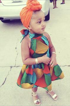 Jolie fille pureté wangui - #Cute #girlpurity #wangui - #accessoiresmodeenfant #Cute #dessinmodeenfant #fille #girlpurity #Jolie #ModeEnfant #modeen : Jolie fille pureté wangui - #Cute #girlpurity #wangui - #accessoiresmodeenfant #Cute #dessinmodeenfant #fille #girlpurity #Jolie #ModeEnfant #modeenfant2019 #modeenfantado #modeenfantafricain #modeenfantans #modeenfantautomne #modeenfantbazin #modeenfantboheme #modeenfantchaussure #modeenfantclassique #modeenfantcoiffures #modeenfantete…