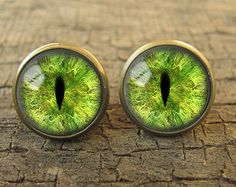 Planet Ketu has bad effects on finance, health and age of the person who have this planet weak in its birth Chart. Get your Ketu strong by wearing a Natural Certified Cats Eye from 9gem.com