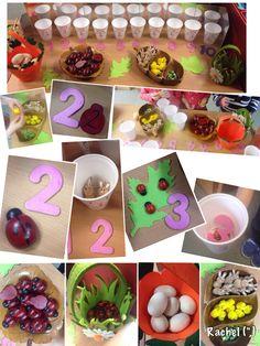 """Spring Maths - from Rachel ("""",)"""