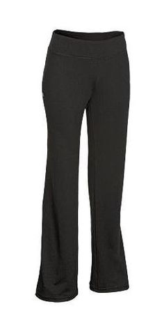 34a925212d New Balance Women s Fitness Long Pant (Black