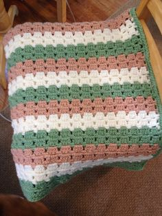 12 best things ive made with yarn images on pinterest baby pattern is dotted squares from 280 crochet shell patterns yarn fandeluxe Image collections