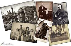 Civil War Genealogy Records. Search Over 1 Billion Ancestry Records from 1690 ~ Today at GenealogyBank. Start Your 30 Day Trial Now: http://genealogybank.com/static/lp/2014/nov/civil-war.html?utm_source=pinterest&utm_medium=cpc&utm_campaign=PC_1WARD_1civ_0508_26&matchtype=%7Bmatchtype%7D&keyword=%7Bkeyword%7D&s_referrer=pinterest&s_siteloc=cpc&s_trackval=PC_1WARD_1civ_0508_26&kbid=69919&pq=1&prebuy=no&intver=&CCPRODCODE=