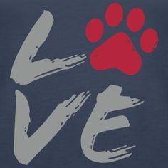 a003ef713d4a Katzen T-Shirts   Mit lustigen Katzen-Motiven bedruckte Shirts und  Geschenke für Katzenfreunde