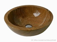 Waschbecken Bowl Polish Color : Sunset Onyx Size: Ø 35 cm X H. 15 cm Ø 40 cm X H. 15 cm Ø 45 cm X H. 15 cm