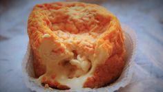 Το Λανγκρ είναι ένα εξαιρετικό τυρί από την Γαλλία που χρειάζεται μπράντι για να…