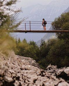Something to be deeply missed. Slovenja. #nordweg #WeAreThrall
