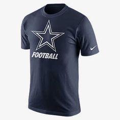 NFL Clothing. Nike.com
