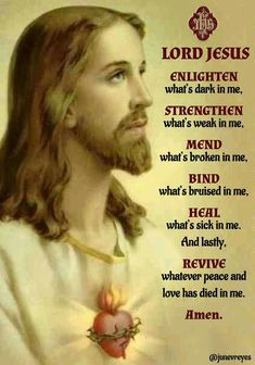 New quotes faith catholic words Ideas Jesus Christ Quotes, Jesus Prayer, Prayer Scriptures, Faith Prayer, Prayer Quotes, Faith Quotes, Holy Spirit Prayer, Bible Verses, Novena Prayers