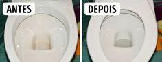 - Aprenda a preparar essa maravilhosa receita de 7 Truques pra deixar sua casa brilhando! Esses truques me deixaram impressionado!