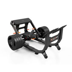 The Booty Builder® PLATINUM is our new and innovative plate loaded machine, which makes hip-thrusting easy and fun, with minimal footprint on the gym floor. Hex Dumbbell Set, Dumbbell Rack, Workout Gear, Gym Workouts, Small Wooden Boxes, Gym Accessories, Gym Machines, Outdoor Gym, Hip Thrust