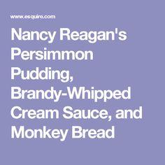 nancy ronald nancy oil reagan greatest reagan fashion sheri lee roe ...