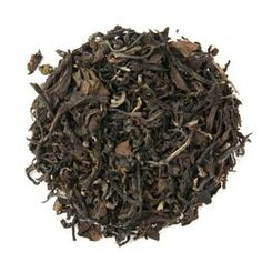Citrus Sunrise - High in caffeine content, this simple yet elegant blend of oolong tea with subtle hints of citrus/orange offers the perfect brew to wake up to. Experience classic luxury in a cup, with every sip. Premium Tea, Oolong Tea, Tea Blends, How To Dry Basil, Oriental, Ethnic Recipes, Beauty, Food, Caffeine