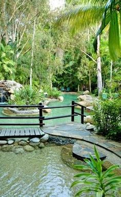 The world's best resorts for all occasions. For a romantic all inclusive getaway, a family vacation, a ski trip, or a beachfront paradise. Australia Holidays, Visit Australia, Queensland Australia, Australia Travel, Best Resorts, Best Hotels, Amazing Hotels, Luxury Spa, Luxury Resorts