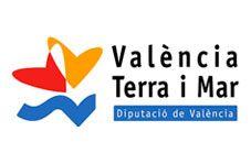 Logo València Terra i Mar