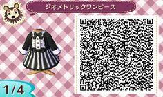 Angelic Pretty Found here: http://lionandblackalice.blog.fc2.com/page-6.html