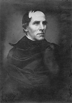 Thomas Cole. Feb. 1st, 1801-Feb.11th,1848 Regarded as founder of Hudson River School of Painting