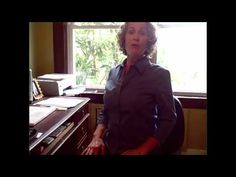 Somatic Exercises for Pain-Free Sitting in the Office - Part 2 - EssentialSomatics