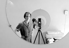 Killer Films to Develop Doc 'Finding Vivian Maier' as a Narrative Feature | Filmmakers, Film Industry, Film Festivals, Awards & Movie Reviews | Indiewire