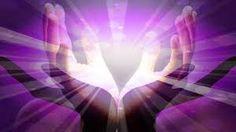 Shakti , energia para todos