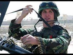 FORÇAS  ARMADAS PORTUGUESAS   afeganistão
